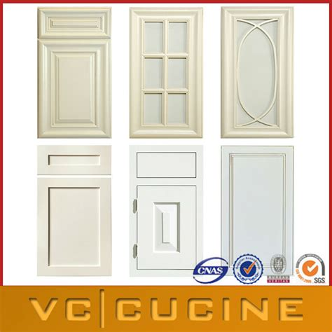 buying kitchen cabinet doors only foshan manufacture kitchen cabinet doors only buy