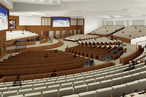 Superior Parkway Church Madison Ms #1: Madison_interior2_1200x800.jpg