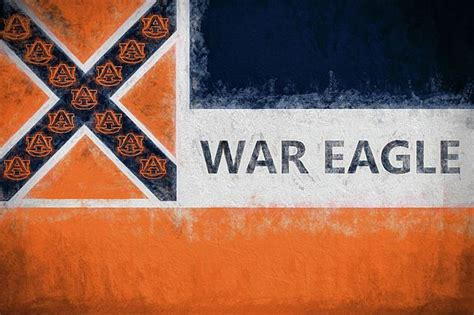 gifts for auburn fans the 25 best mississippi flag ideas on pinterest