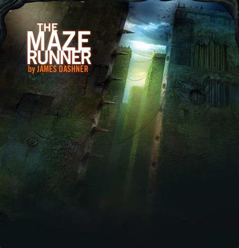 longish the maze runner a review