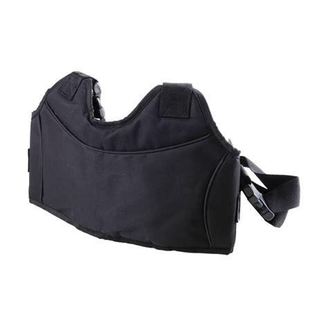 Safety Belt Sabuk jual orange collections children safety belt sabuk
