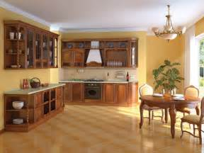 Kitchen Design Cabinets kitchen cabinet designs 13 photos kerala home design