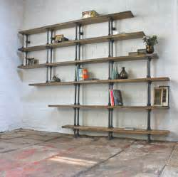 Closetmaid Bookshelf 25 Librerie Originali Di Cui Vi Innamorerete Life Is A Book