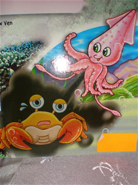cara membuat poster anti dadah panitia psv dsv sk parit kasan hidupan laut bidang 1