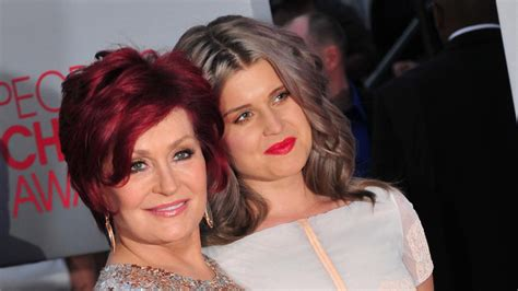 how do i style sharon osbournes hairstyle how do i cut my hair like sharon osbourne reference com