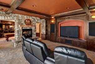 basement remodeling mn maple grove basement remodeling mn remodeler lecy
