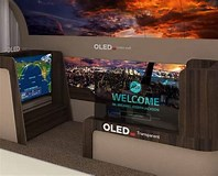 Image result for 2020 CES TV. Size: 198 x 160. Source: newsdigitale.it