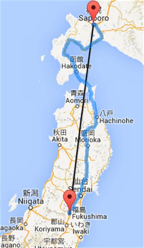 wann war fukushima fukushima 100 tonnen tote sardinen an der k 252 ste