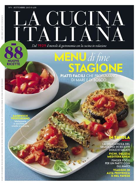 cucina ricette italiane ricette antiche di cucina italiana ricette casalinghe
