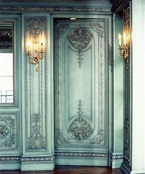 Ornate Interior Doors Beautiful Classical Door Designs Classical Addiction Beaux Arts Classic Products