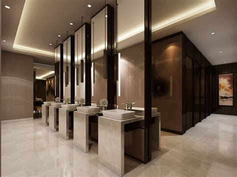 Small Hotel Bathroom Design New Nice ~ idolza