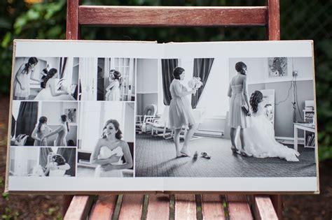 Wedding Album How Many Photos by Wedding Albums And Design Seattle Wedding Photographers