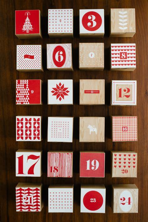diy printable advent calendar diy printable advent calendar julep