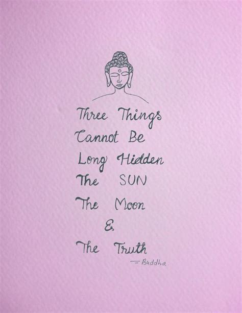 printable buddhist quotes pen and ink printable buddha quotes hand lettering