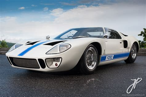Ford Gt40 Price by 2012 Ford Gt40 Price
