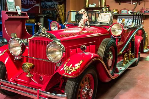 Car Lawyer In Fort Lauderdale 2 by Le Fort Lauderdale Antique Car Museum Floride