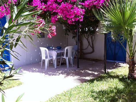 Decor De Jardin Photo by D 233 Coration Jardin En Algerie