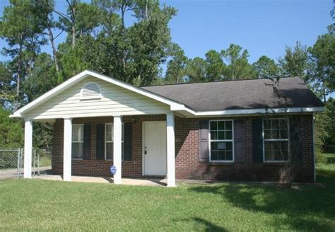houses for sale in ocean springs ms ocean springs mississippi reo homes foreclosures in ocean springs mississippi