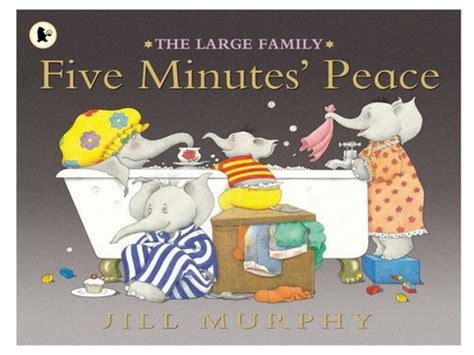 five minutes peace large quot five minutes peace quot story by choralsongster teaching resources tes