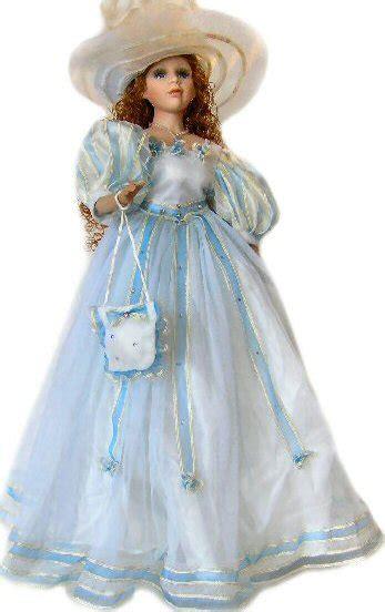porcelain doll unique porcelain doll unique doll porcelain
