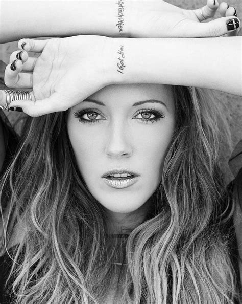 katie cassidy tattoos best 25 o malley ideas on mcgrath
