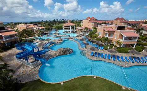 divi golf and resort top all inclusive aruba resorts travel leisure