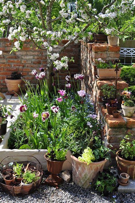 Wilder Garten Ideen by 188 Best Corner Lot Landscaping Ideas Images On