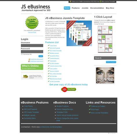tutorial joomla español pdf fantastic joomla template tutorial pdf photos exle