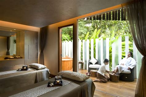 10 Least Expensive Spa Treatments Youve Got To Try by 10 Reasons To Stay At The Sukhothai Hotel Bangkok
