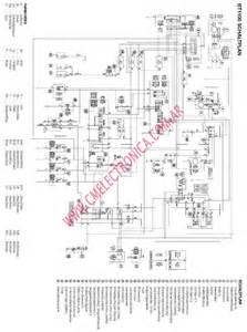 grizzly solenoid wiring diagram solenoid valve elsavadorla