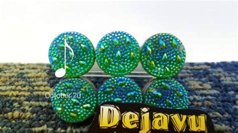Magnet Jilbab pin bros jilbab kerudung magnet surabaya
