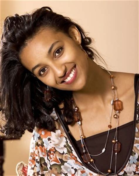 top 15 beautiful ethiopian women and models photo gallery classify ethiopian model nardos tafesse