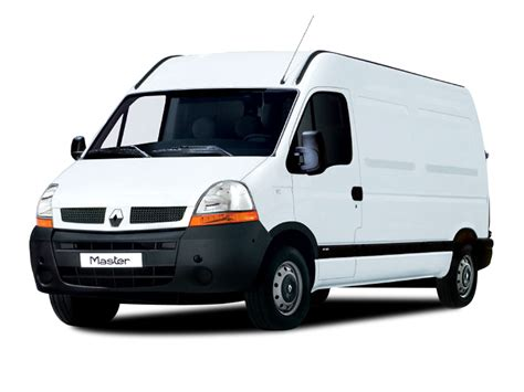 renault van renault master sl33dci 100 low roof van swb diesel for sale