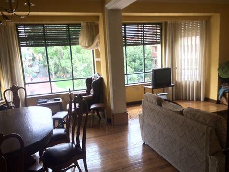 pisos en alquiler vitoria gasteiz pisos en vitoria alquiler casas y pisos en venta en