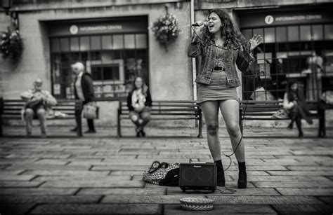 14 best street photography images on photo books photography books and book covers uk street photography the singer daz smith photography