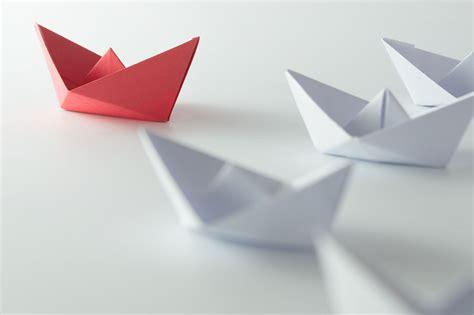 Origami Risk - origami risk 28 images origami risk offices chicago