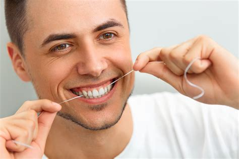 best tooth floss which type of dental floss is best