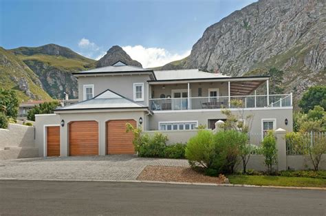 buy house in south africa south africa housing market real estate hermanus and overberg