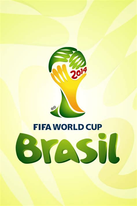 world cup 2014 web news world fifa world cup 2014 logo wallpapers