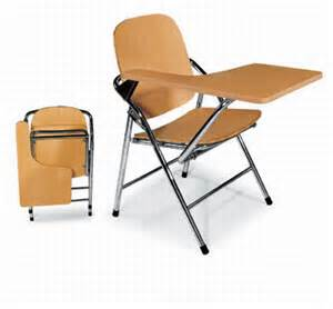 Student Desk Labels Antique Desk Chairs Tech2 Folding Exam Desks