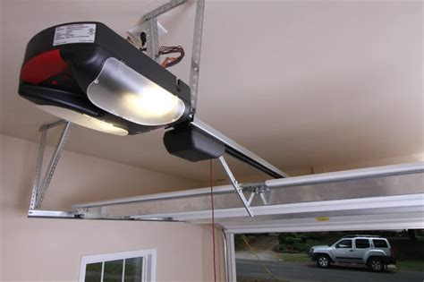 Sommer Garage Door Opener Reviews The Good Bad Garage Door Opener Reviews
