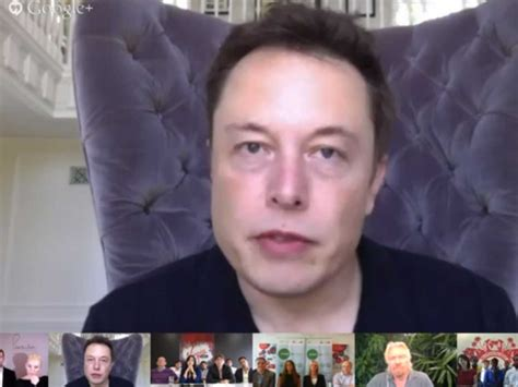 elon musk entrepreneur elon musk and richard branson give their best advice to