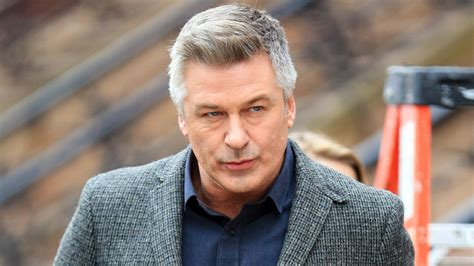 alec baldwin foundation lyme disease alec baldwin opens up about chronic battle