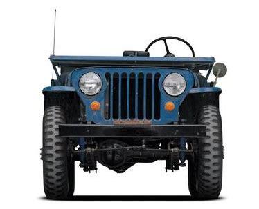 purple jeep cj jeep cj 2a in normandy blue jeep cj2a pinterest
