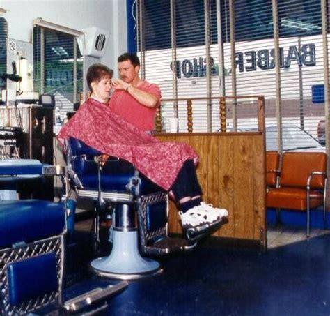 beauty shop femdom 316 best barbershop haircuts images on pinterest barber