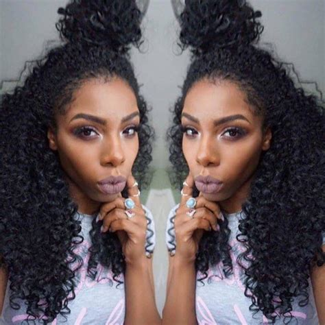 hairstyles for curly dominican hair 136 best inspo big hair images on pinterest big hair