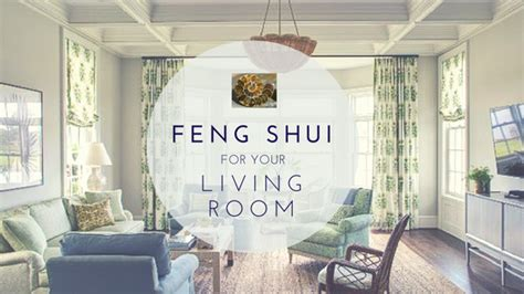 feng shui living room layout dvdinteriordesign feng shui for your living room 5 tips