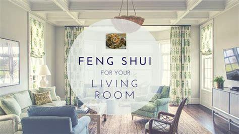 feng shui artwork for living room dvdinteriordesign feng shui for your living room 5 tips