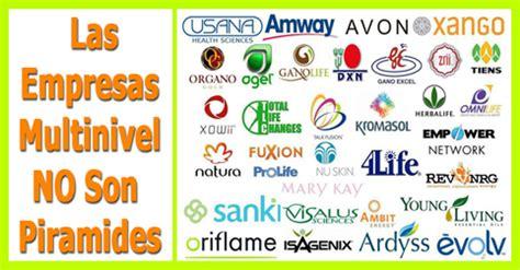 ranking de las empresas multinivel en 2015 ranking de las empresas multinivel en 2015 abogado aclara