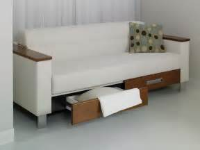 best modern sofa designs sofa design contemporary sleeper small sofa designs